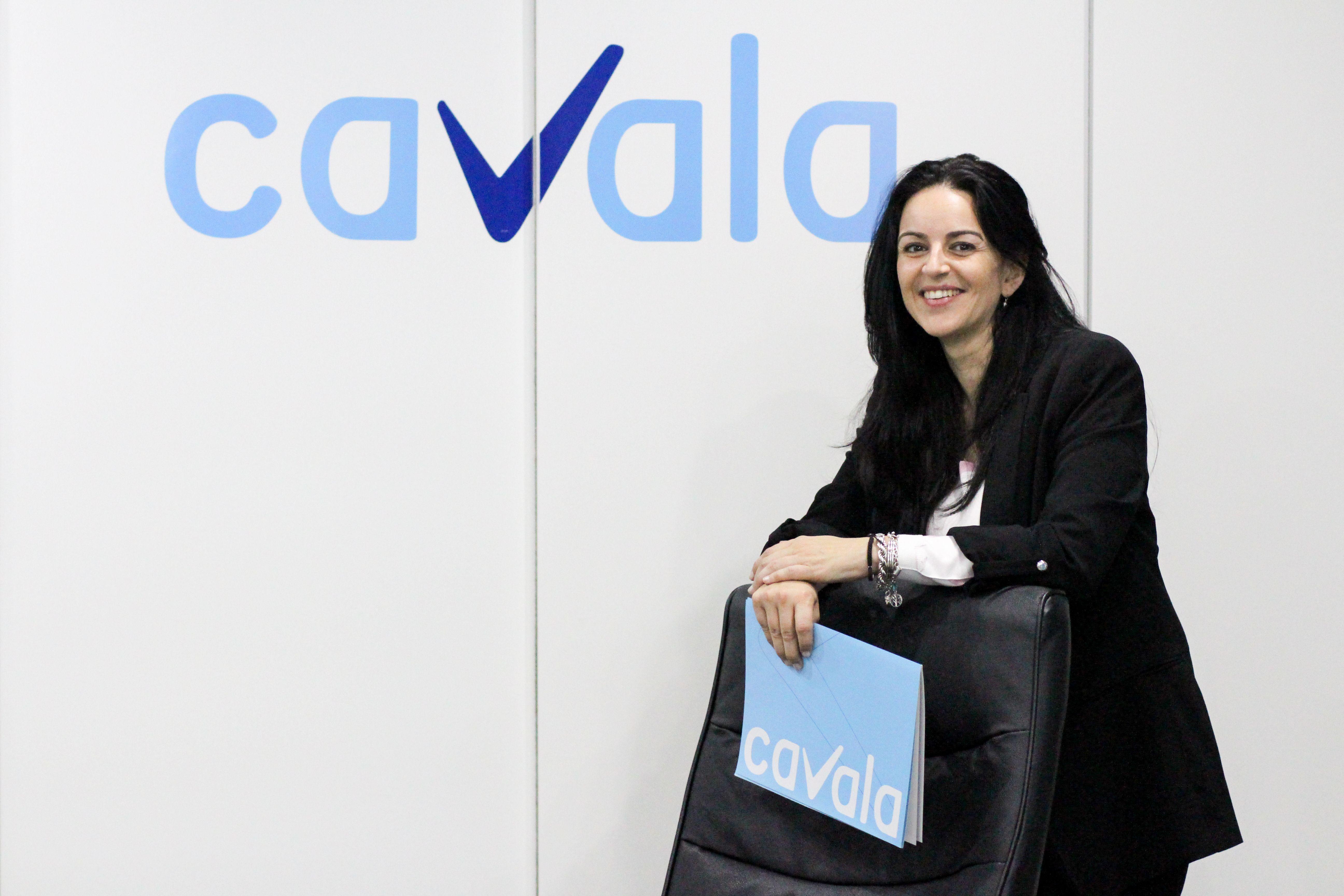 Cavala te ayuda a conseguir la certificación SA 8000