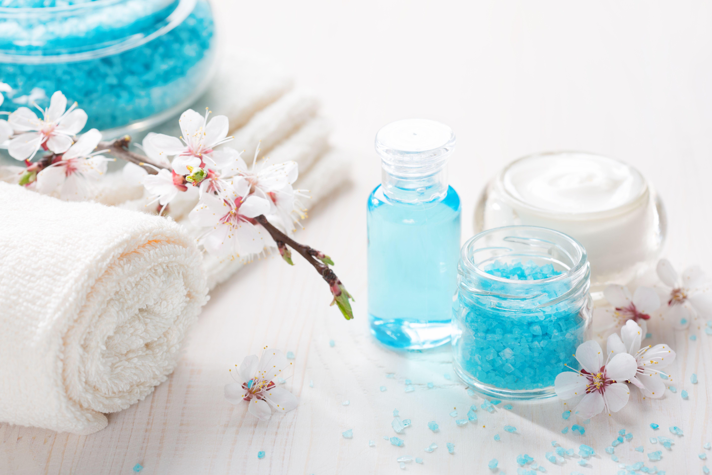 Dermocosmética: Productos de Farmacia Pedroso