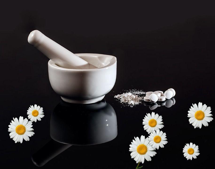 Formulación magistral: Productos de Farmacia Pedroso