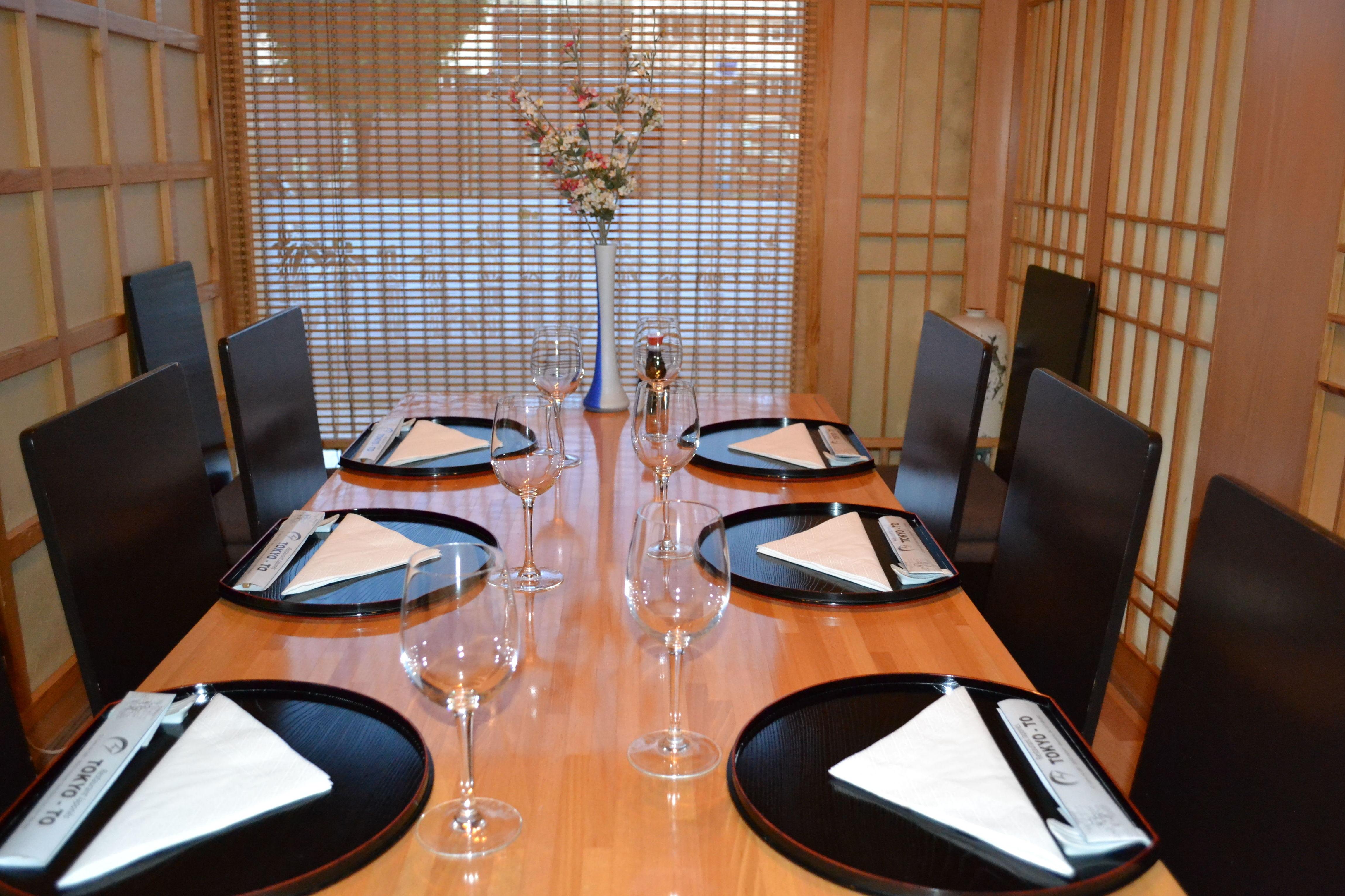 Cocina tradicional japonesa