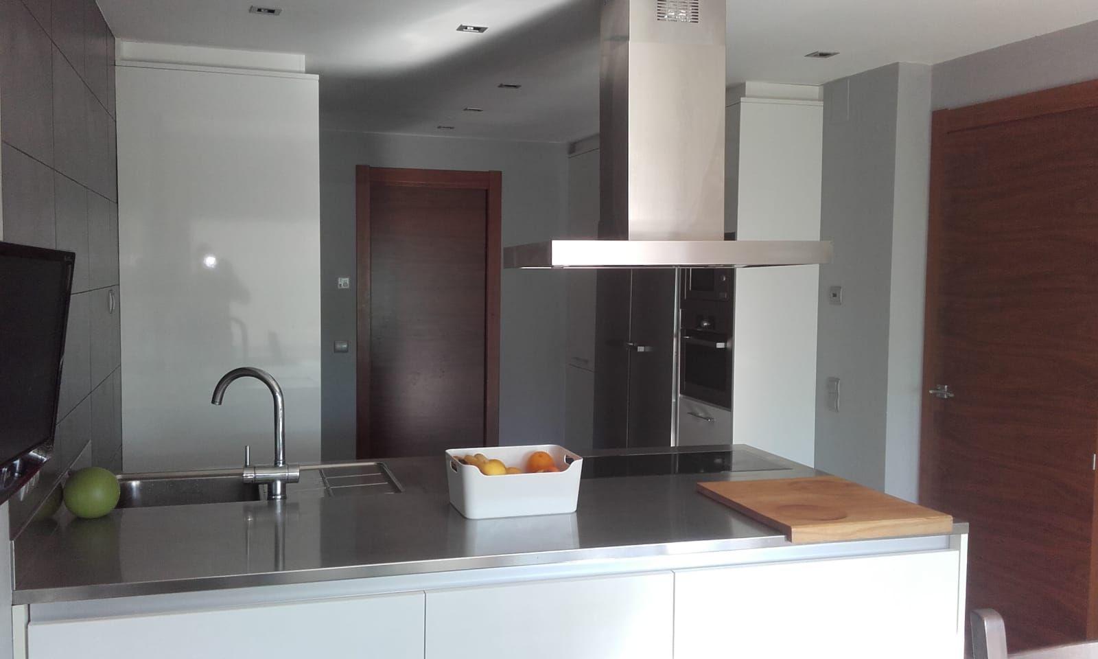 Reformamos tu vivienda en Tarragona