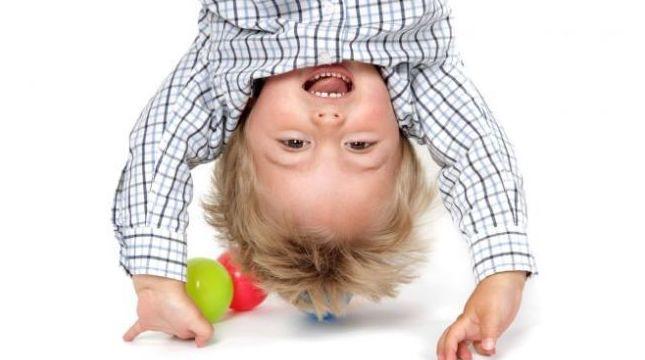 Dificultades académicas de los niños con TDAH (Trastorno por Déficit de atención e hiperactividad)