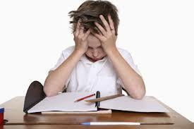 Tratamiento de ansiedad y depresión infantil