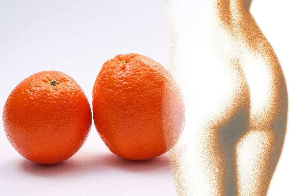 Celulitis: Servicios de Clínica Vicario