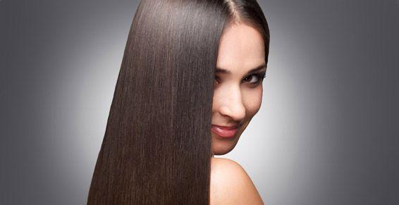 Tratamientos capilares personalizados: Servicios de Centro de Belleza y Bienestar Yuelvisan