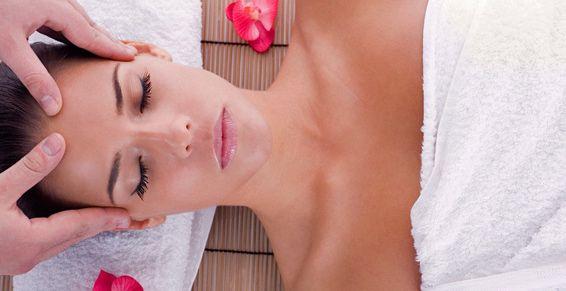 Tratamientos faciales: Servicios de Centro de Belleza y Bienestar Yuelvisan