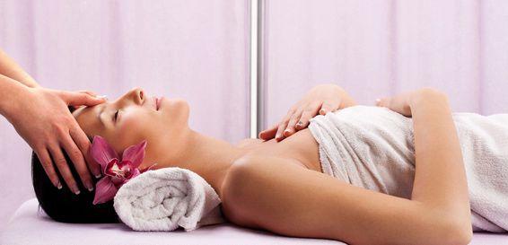 Tratamientos corporales: Servicios de Centro de Belleza y Bienestar Yuelvisan