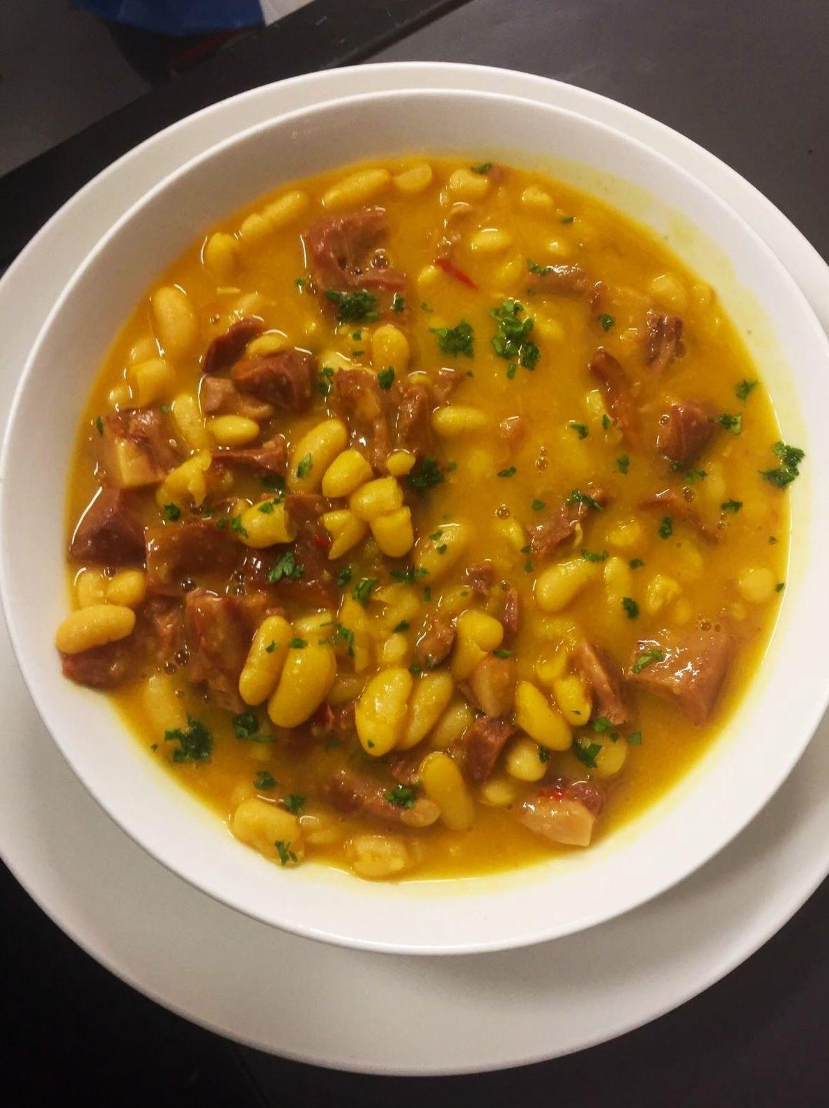 Foto 10 de Cocina aragonesa en Huesca | Restaurante Sal y Pimienta