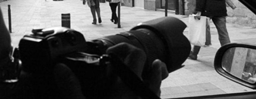 Foto 8 de Detectives en San Sebastián | Detectives Aurre