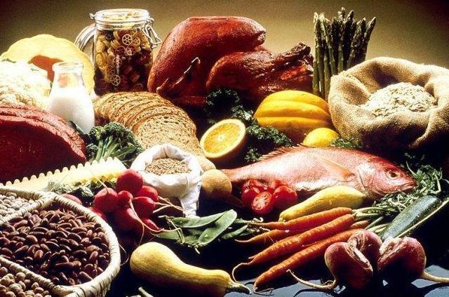 Asesoría nutricional: Terapias y cursos de Isabel Mayordomo en Ourense