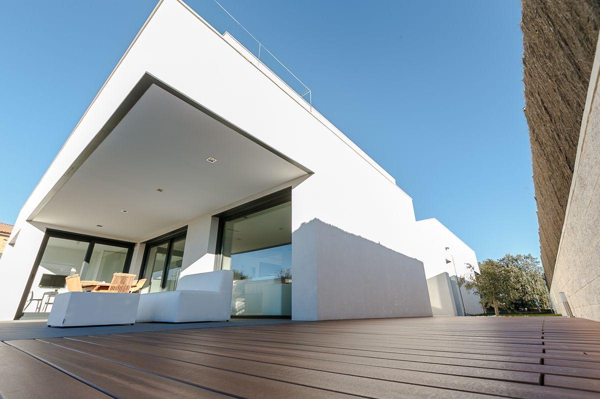 Construimos la casa de tus sueños
