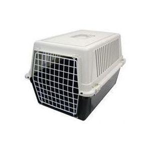 Transportín Atlas 20: Productos y Servicios de Narval Mascotas