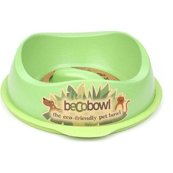 Comedero Beco Bowl Slow Feed: Productos y Servicios de Narval Mascotas