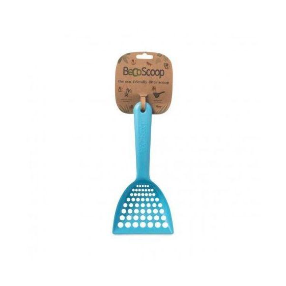 Pala Beco Scoop (Litter): Productos y Servicios de Narval Mascotas