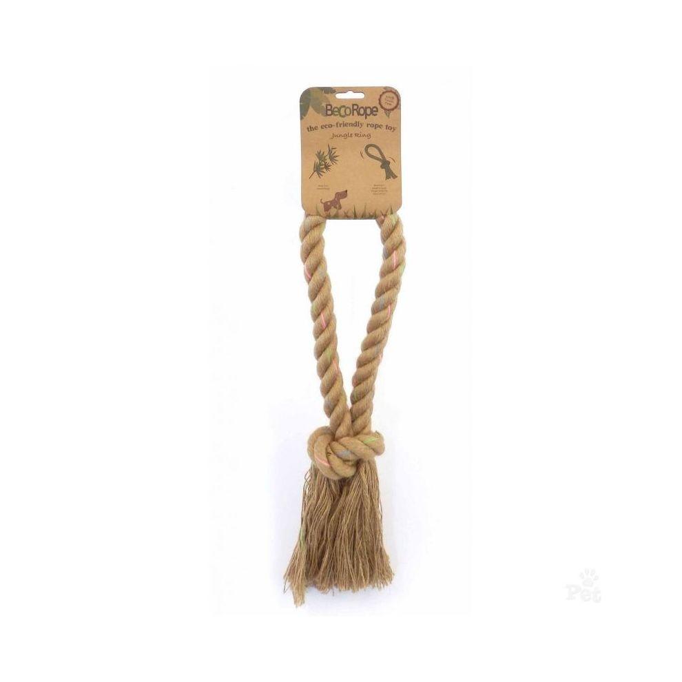 Cuerda Beco Rope Ring: Productos y Servicios de Narval Mascotas