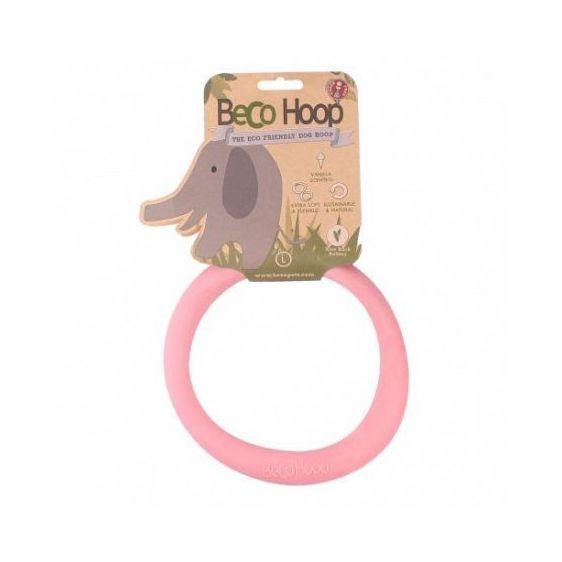 Aro Beco Hoop: Productos y Servicios de Narval Mascotas