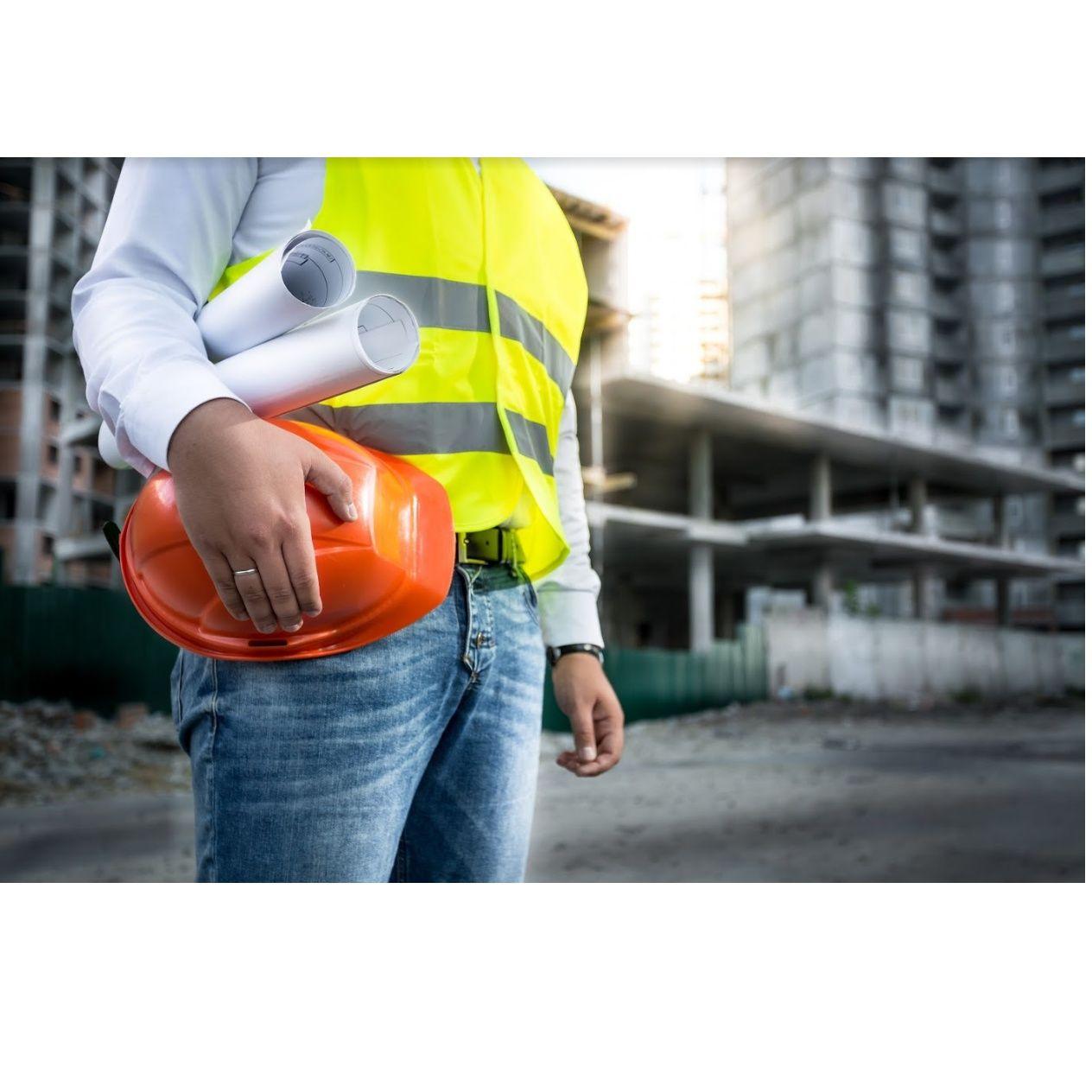 Rehabilitación y restauración de edificios: Servicios Técnicos de Arquitecto Felipe Munuera