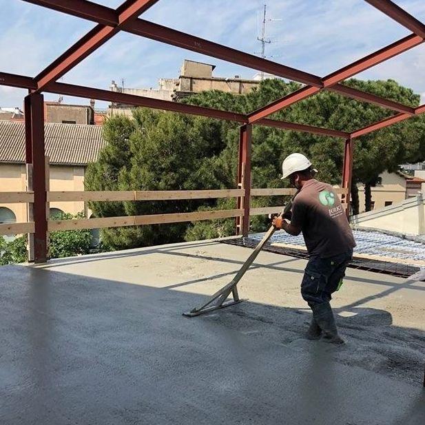 Foto 20 de Albañilería y reformas en SABADELL | Jorki Tres