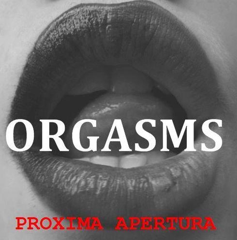EROTECA ORGAMS EN ALGECIRAS PROXIMA APERTURA