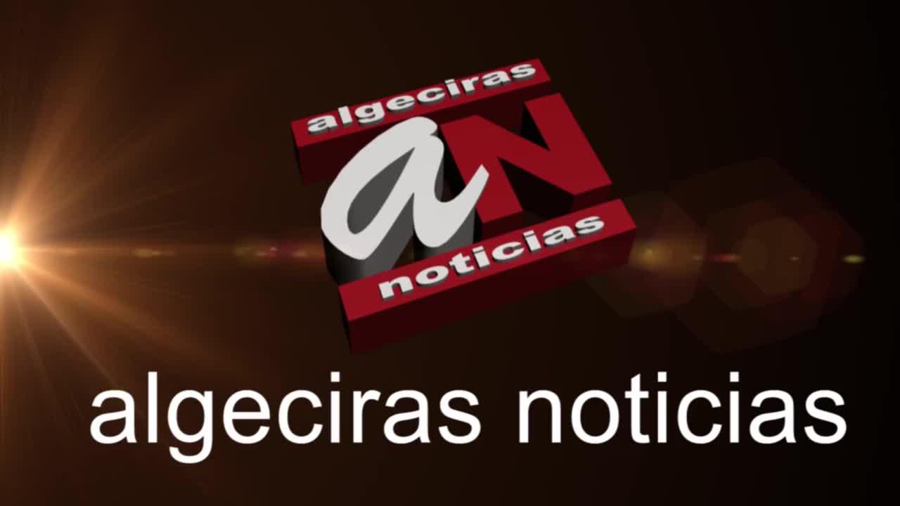 Cremas multiorgásmicas }}