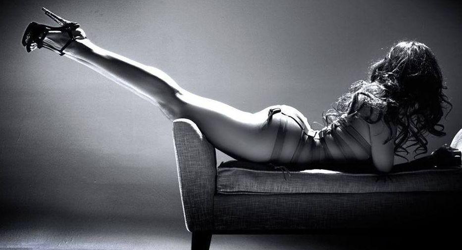 Sensulidad y erotismo en Eroteca Orgasms y Tus Cositas,¡SOLO PARA TI!