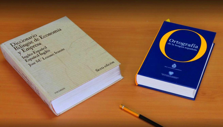 *Traducciones juradas oficiales|Traducciones san pedro