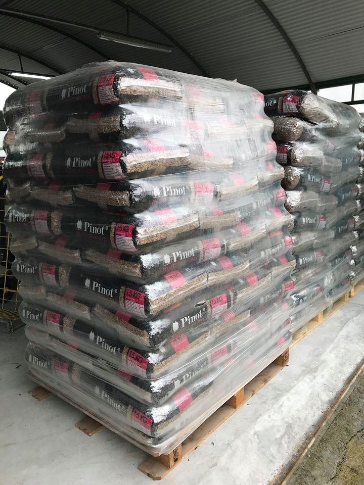 Abonos y fertilizantes en Monforte de Lemos