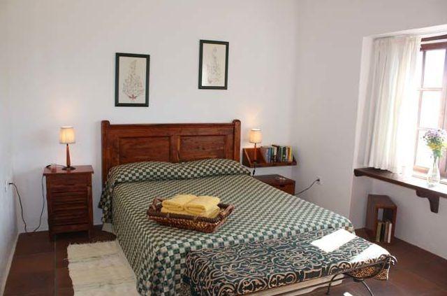Fotos del apartamento B, habitación