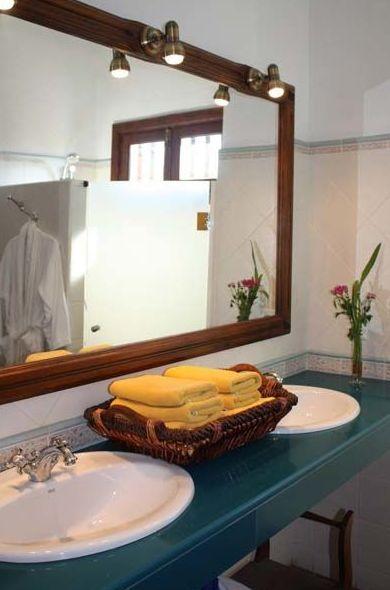 Fotos del apartamento B, baño