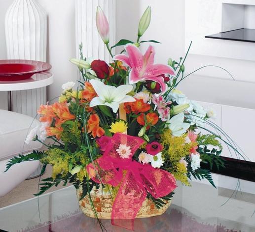 Arreglo florar