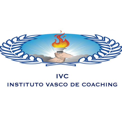I.V.C. Instituto Vasco de Coaching