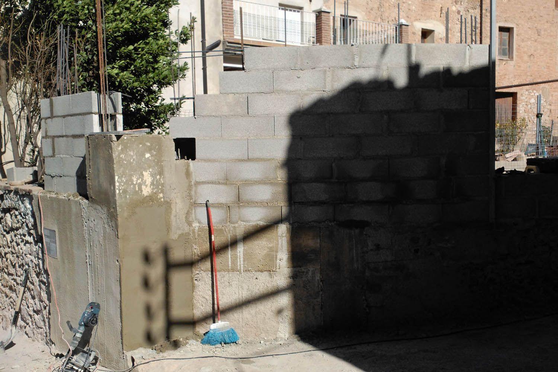 Reformas para particulares en Tarragona