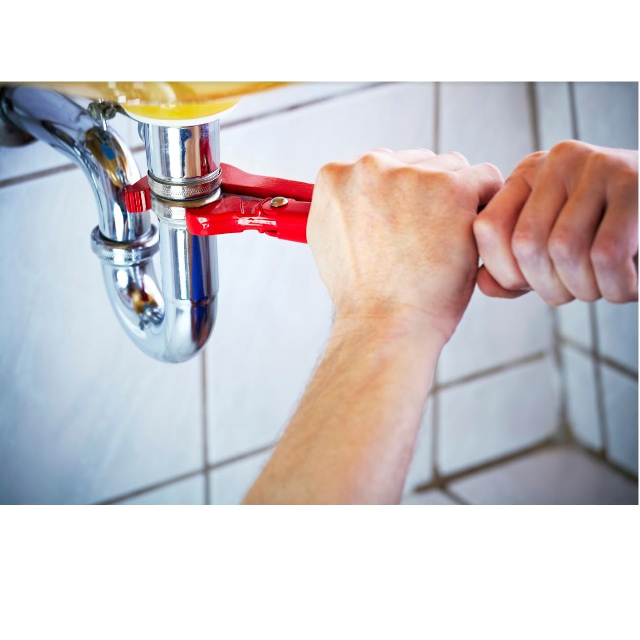 Desatascos: Servicios de Construcciones Oriol