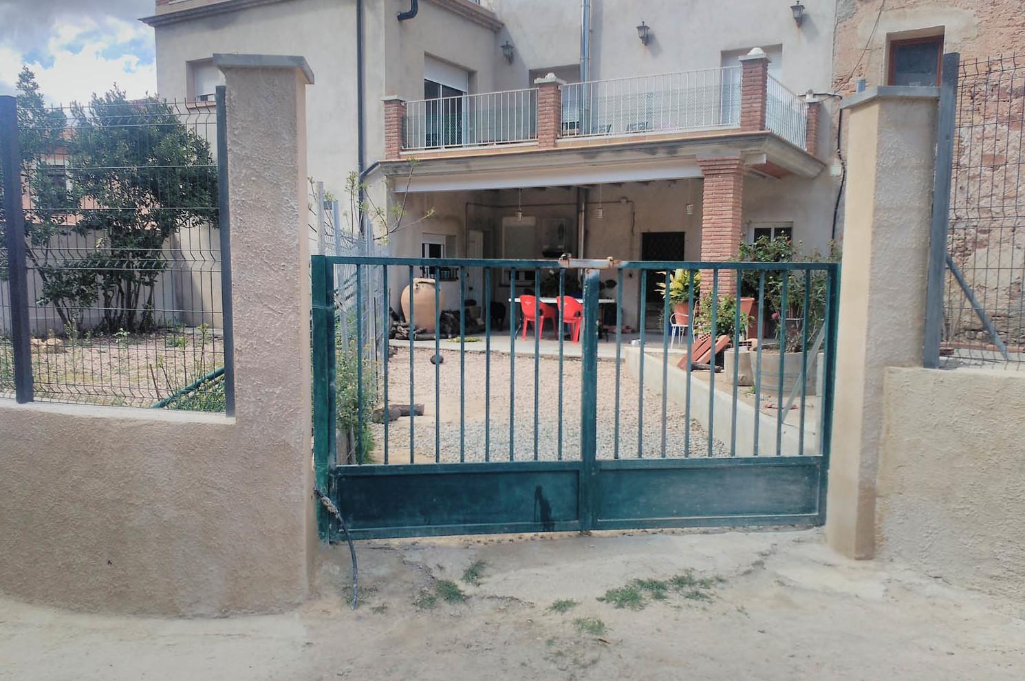 Reformas integrales en Tarragona | Construcciones Oriol