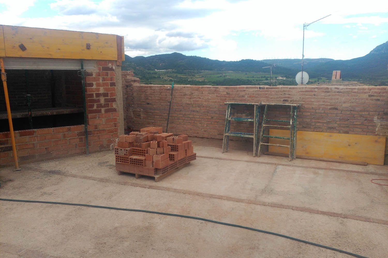 Reforma de viviendas en Tarragona