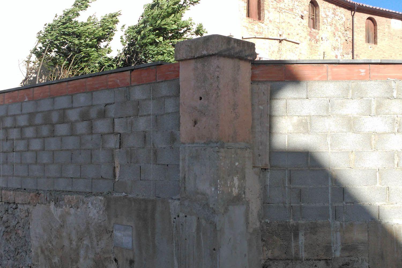 Reformas integrales en Tarragona