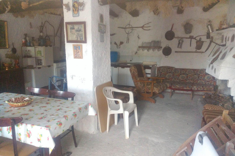 Reforma de casas antiguas en Tarragona