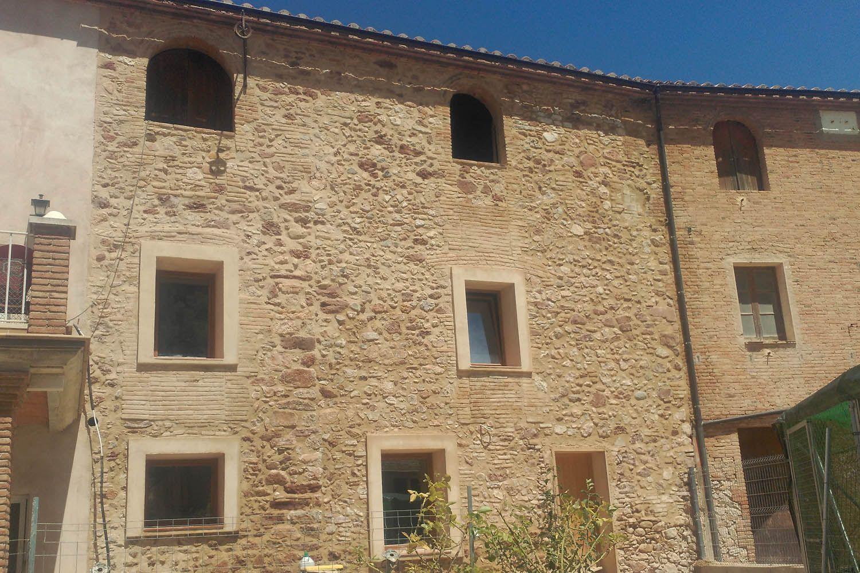 Empresa de reformas integrales en Tarragona