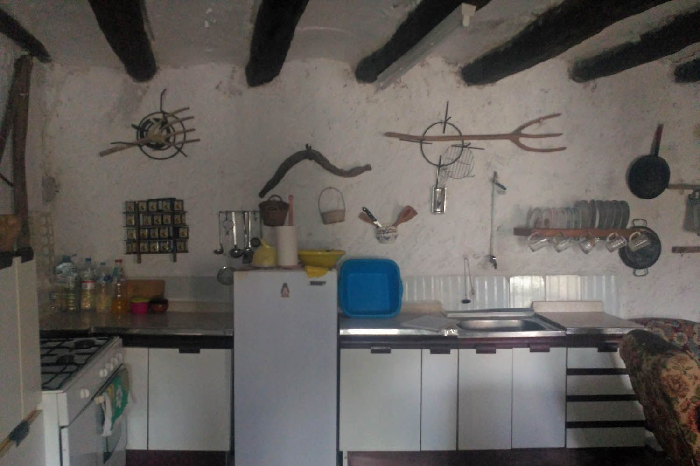 Rehabilitación de casas en Tarragona