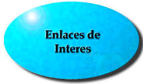 ENLACES DE INTERÉS.