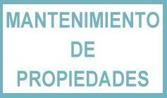 Foto 9 de Administración de fincas en Ribadesella | Gestoriente