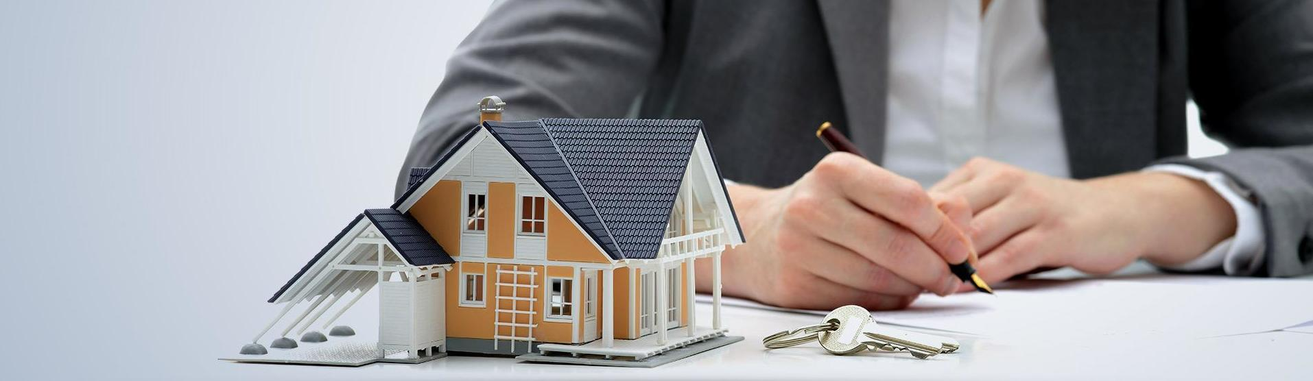 Inmobiliaria en Ribadesella - Compra Venta de Inmuebles Asturias