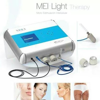MEI Light Therapy