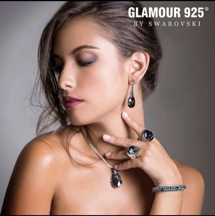 Colección Glamour 925: Joyería de Joyeria Porto Aquamarina