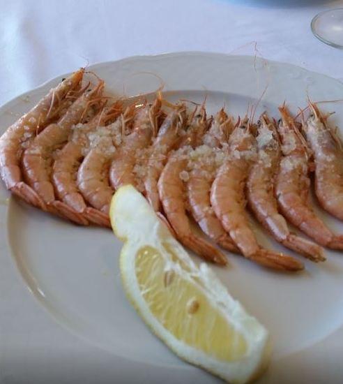 Foto 2 de Restaurante en  | El Mirador de Suso