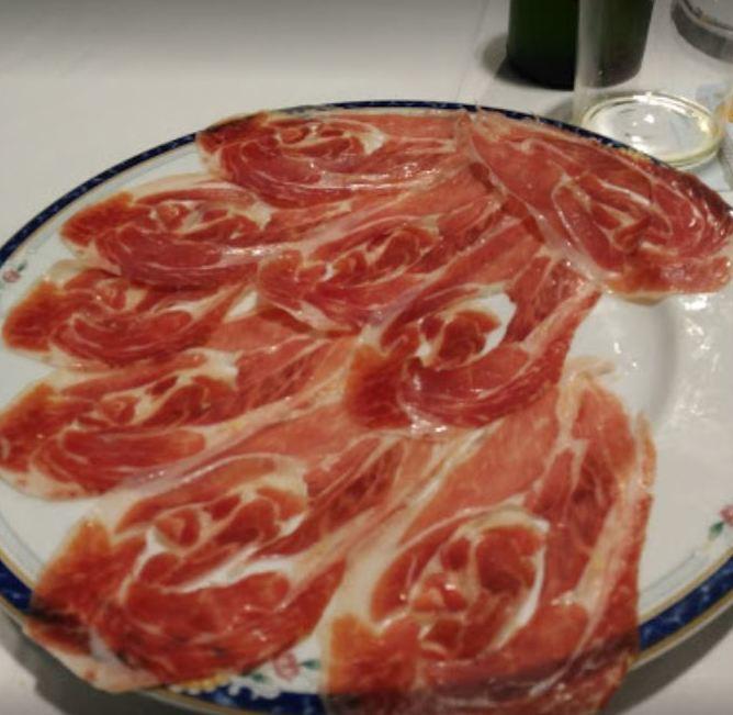Foto 3 de Restaurante en  | El Mirador de Suso