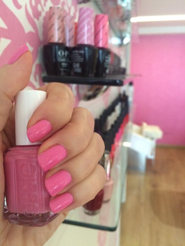Tratamientos para el cuidado de manos y uñas
