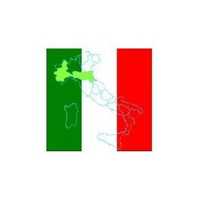Italia: Distribución de bebidas de Bodegas Javier