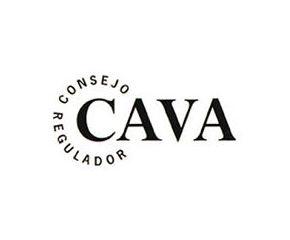 D.O. Cava Aragón: Distribución de bebidas de Bodegas Javier
