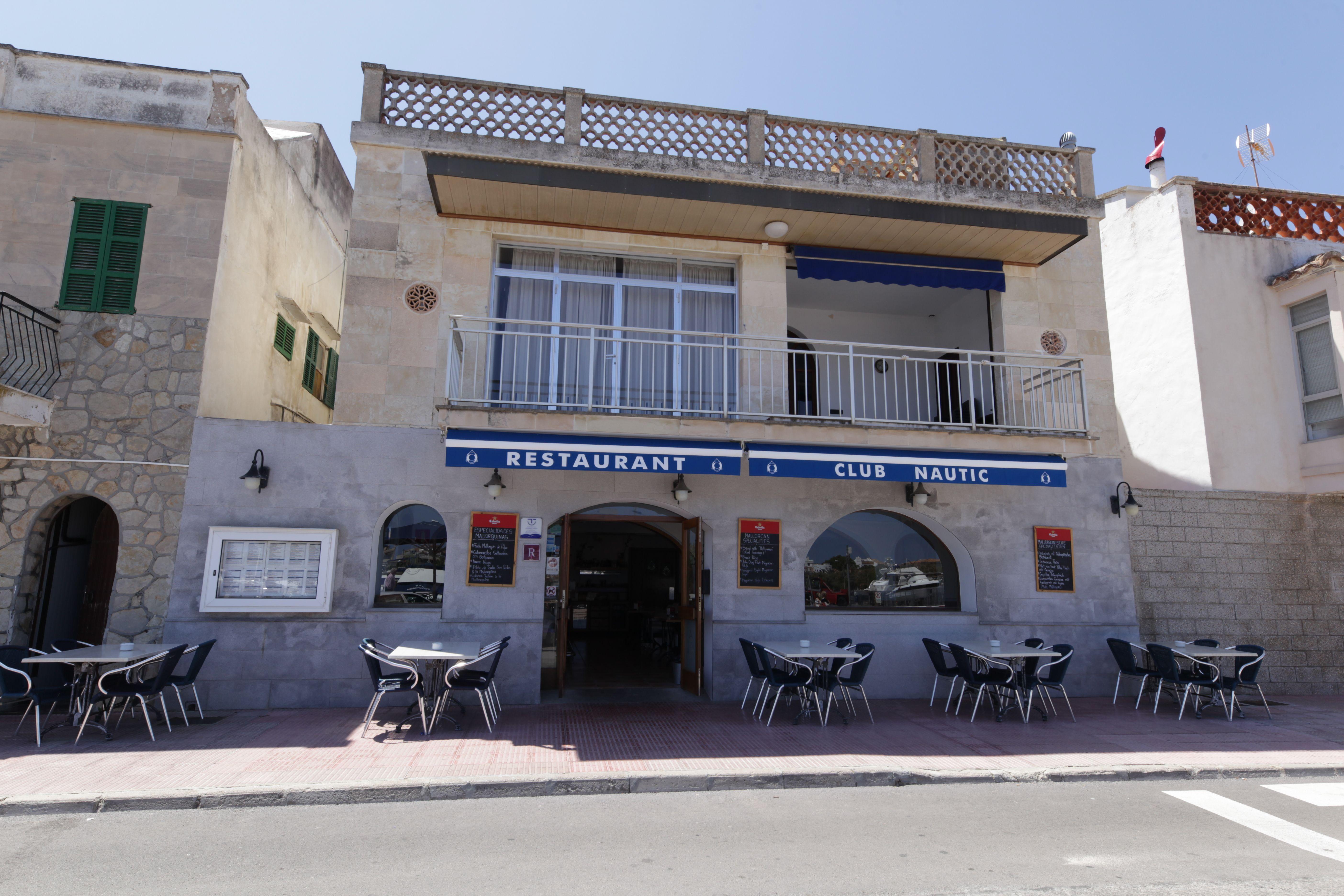 Reuniones en familia y amigos en Felanitx Mallorca